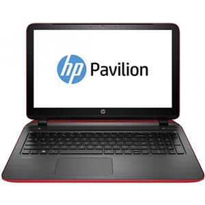 HP Pavilion-15-P035-Core-i5-4GB-750GB-2GB